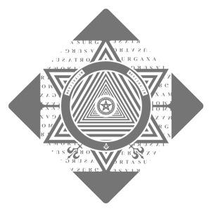 20131218-120246.jpg