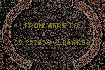 20131218-120446.jpg