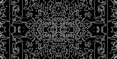 20140202-082106.jpg