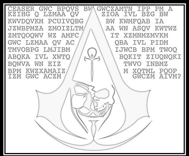 oZTC7Hc