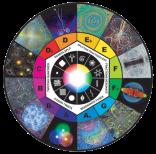subatomic-WHEEL-8