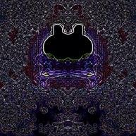 20150329-010445-3885254.jpg