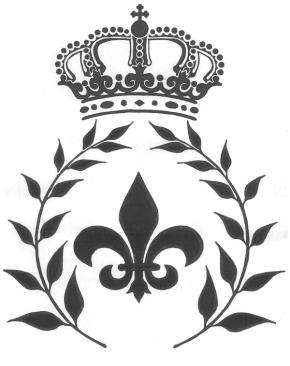 fleur_de_lis_with_crown_by_clercq-d9aqui9