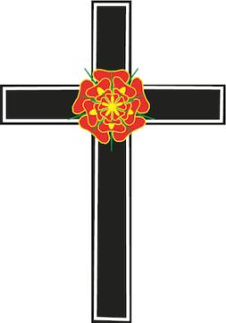 rose-cross-logo